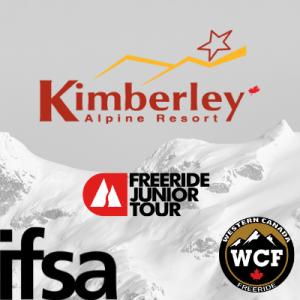CANCELLED - 2021 Kimberley IFSA Junior Regional 2*