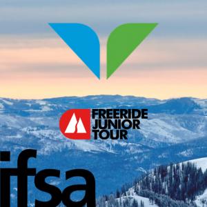 2020 Snowbird Vol. 2 IFSA Junior Regional 2*