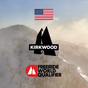 2019 Kirkwood IFSA FWQ 2*