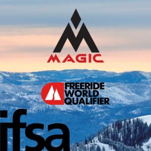 2020 Magic Mountain IFSA FWQ 2*