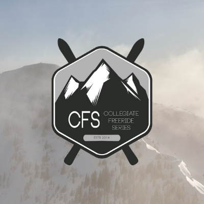Collegiate Freeride Series